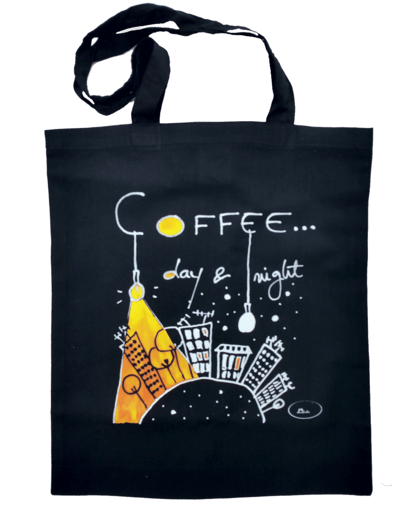 coffee-black